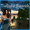 Play Twilight Search (Dynamic Hidden Objects Game)