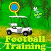Play FootballTraining