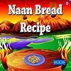Play Naan Bread Recipe