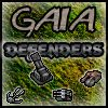 Play Gaia Defenders