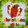 Christmas Edition (Dynamic Hidden Objects)
