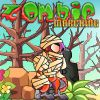 Play Marching Zombies