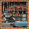 Vacation Villa (Dynamic Hidden Objects) A Fupa Education Game
