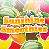 Play Sunshine Smoothies