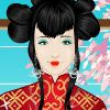 Play Mei-Xings Oriental Fashion