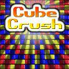 Play Cube Crush