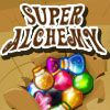 Play Super Alchemy