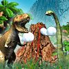 Play Jurassic Realm