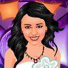 Hanna Mills Dress Up A Free Dress-Up Game
