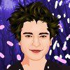 Play Cedric Cullen Dress Up