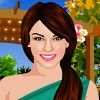 Vikki Jay Dress Up A Free Dress-Up Game