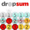 Play DropSum