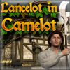 Lancelot in Camelot (Hidden Objects Game) A Free Education Game