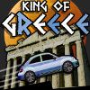 Play King of Greece