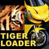 Play TigerLoader