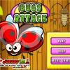 Play Bugs Attack