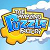Play The Amazing Puzzle Factory