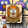 Play Animal Mahjong Plus
