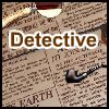 Play Detective - The Case of The Silver Earring