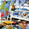 Play Kids Bedroom Hidden Objects