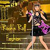 Play Rockn Roll Fashion