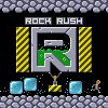 Play Rock Rush