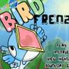 Play Bird Frenzy