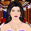 Summer Cullen Dress Up A Free Dress-Up Game