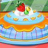 Play Yummy Cake Party