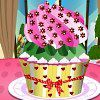 Pretty Cupcake Maker A Fupa Customize Game