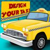 Play Design Your Taxi