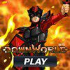 Downworld A Free Multiplayer Game