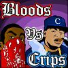 Bloods Vs Crips A Free Action Game