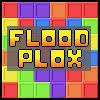 Play floodplox