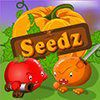 Play Seedz