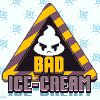 Play Bad Icecream