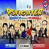 Play PS FIGHTER