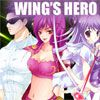 Play WING