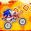 Play Sonic Crazy Ride