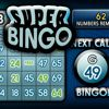 Play Super Bingo