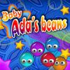 Play Baby Ada's beans