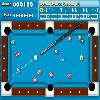 Play POCKET POOL