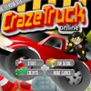Craze Truck A Fupa Driving Game