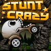 Play Stunt Crazy