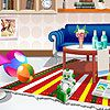 Play Living Room Decorate