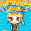 Play yingbaobao marine store finding fault version