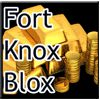 Play Fort Knox Blox