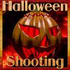Play Halloween Shooting