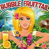 Play Bubble FruitTail