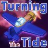 Play Turning The Tide